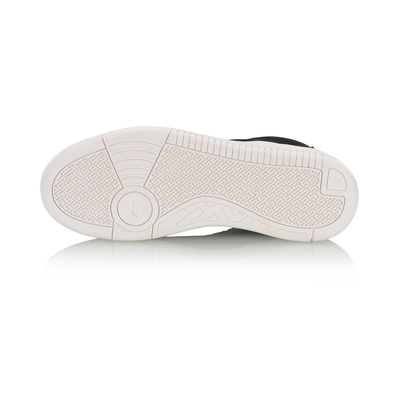 I ı ı ı ı ı ı ı ı ı ı ı ı ı ı ı ı ı ı ı yıldırım erkekler LN adalet yaşam tarzı ayakkabı giyilebilir klasik spor ayakkabı eğlence spor astar ı ı ı ı ı ı ı ı ı ı ı ı ı ı ı ı ı ı ı ı Ning spor ayakkabılar AGCN307 YXB242