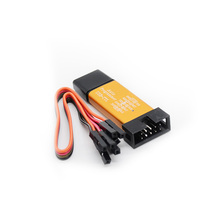 Smart Elektronik 5th Generation STC Vollständige Palette von Single-chip-mikrocomputer Automatische Programmierer/USB zu TTL Vollständige Isolation