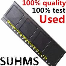 100% מבחן 128GB KLMDGAGEAC B001 KLMDGAWEBD B031 KLMDG8JENB B041 KLMDG4UCTA B041 KLMDG4UERM B041 H26M88002AMR H28U88301AMB BGA