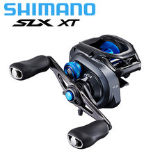 XT Reel Braking Fishing