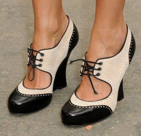 2020 yaz kadın ayakkabı sandalet yüksek topuklu zapatos de mujer kadın ayakkabı sandalias de verano para mujer LP033