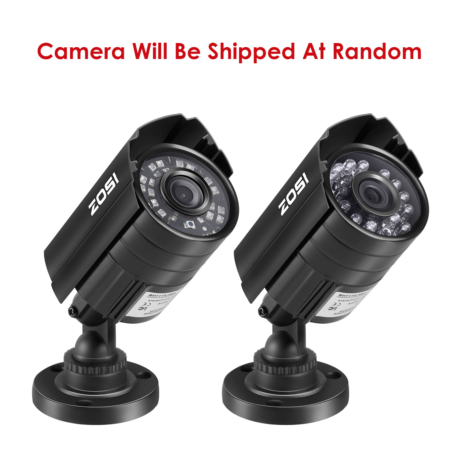 China 8ch security camera system Suppliers