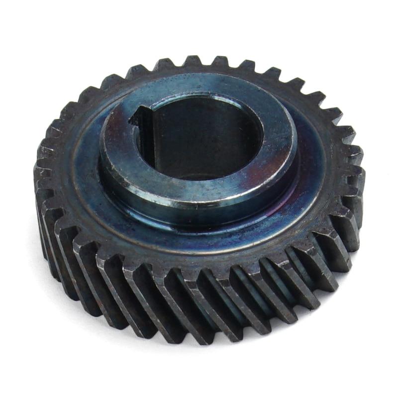 Electric Circular Saw Gear For Makita 5900 Electric Circular Saw Gear 34 Tooth Gear Accessories