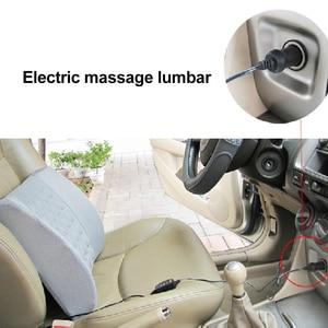 1PCS Car Seat Chair Health Car