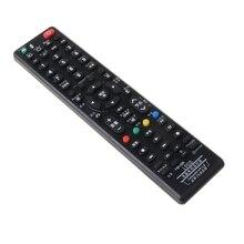 Neue Universal Fernbedienung E L905 جهاز التحكم عن بعد ل LG Verwendung LCD LED HDTV 3DTV Funktion