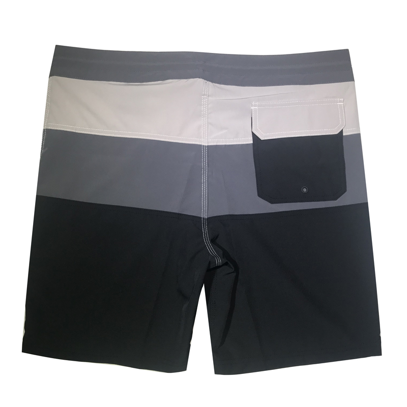 2020 New Swimwear Beach Board Shorts Quick Dry Beachwear Swimming Shorts Swimsuit Sport Surffing Shorts Swim Trunks Brie for Men 18