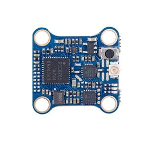 Image 1 - Iflight Succex Micro V2 Vtx (M3) schakelbare Pit/25/100/200Mw Video Zender Met Ipex (Ufl) connector Irc Vagebond Protocol Fpv