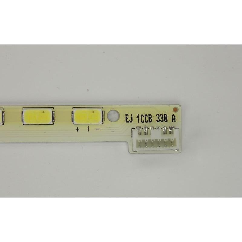 32 V6 Edge FHD REV1.0 1 R-Type