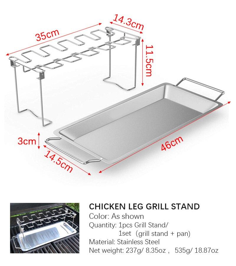 BBQ Chicken-3