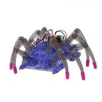 Brainlink+Wireless+Bluetooth+Headband+Wearable+Devices+With+Spider+Robot+For+Training+Health+Mind+Brain+Brainwave+Games