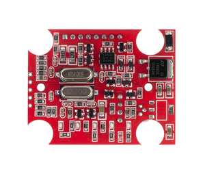 Image 4 - Nieuwe ELM327 V1.5 Usb PIC18F25K80 & CH340 Hs/Ms Kan Voor Ford Elm327 Voor Forscan OBD2 Scanner CH340 Diagnostic auto Tool Switch Obd 2