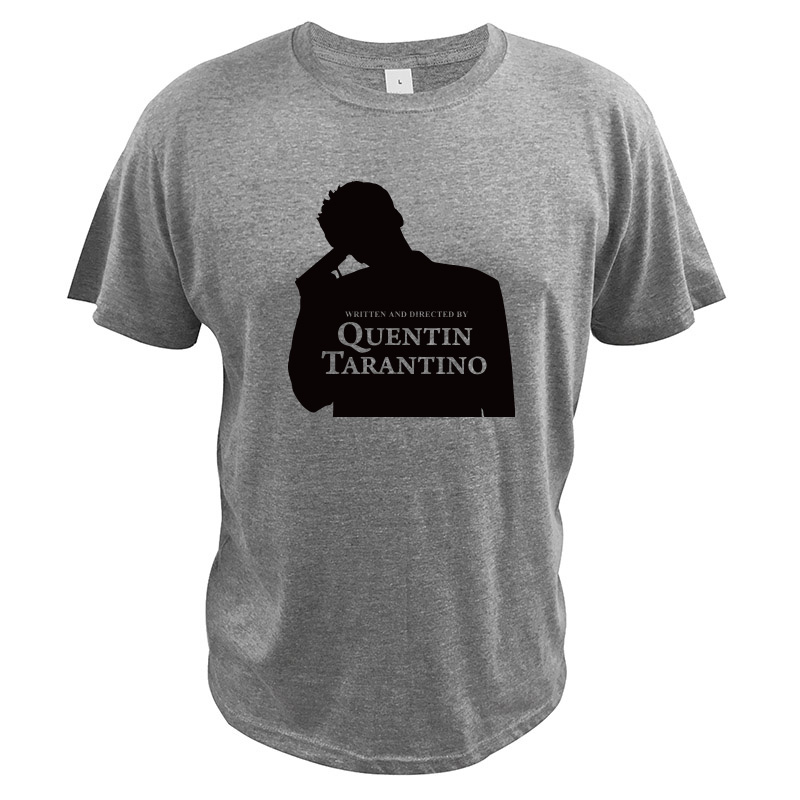 eu-size-100-cotton-t-shirt-once-upon-a-time-in-hollywood-director-quentin-font-b-tarantino-b-font-tshirt-soft-comfortable-round-neck-tee-tops