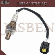 56029049AA 234 4274 234 4771 için yeni Lambda O2 sensör oksijen sensörü uyar Chrysler Dodge Jeep Wrangler Ram 2004 2014 56028994AA
