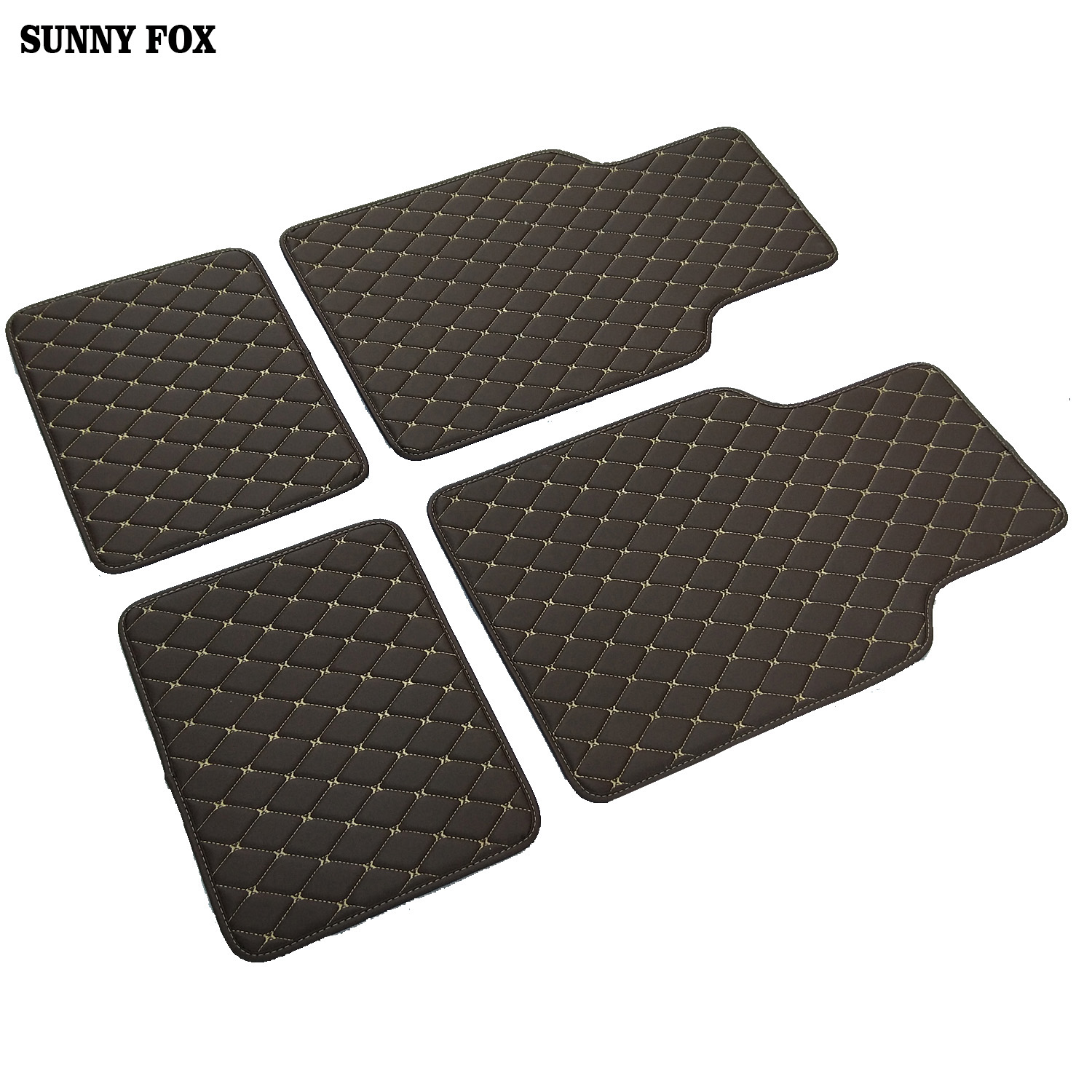 Universal <font><b>Car</b></font> floor <font><b>mats</b></font> for <font><b>Lexus</b></font> CT200h GS ES250/350/300h <font><b>RX350</b></font>/450H GX460h/400 LX570 LS <font><b>car</b></font>-styling carpet liners image