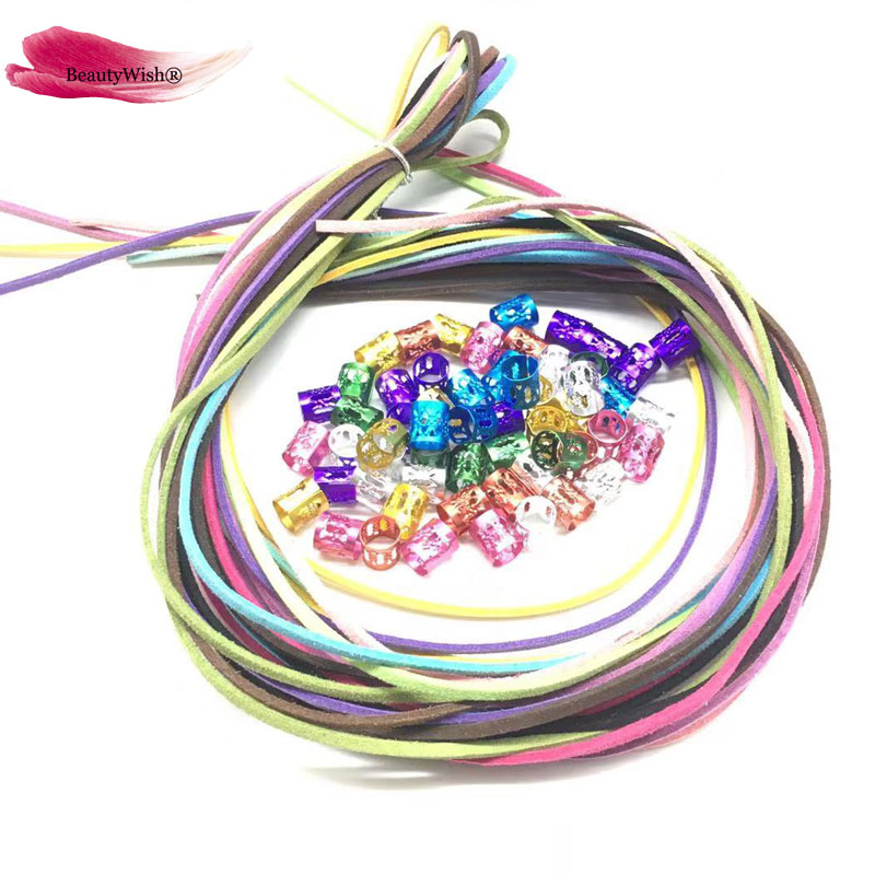 mix-thread-with-ring