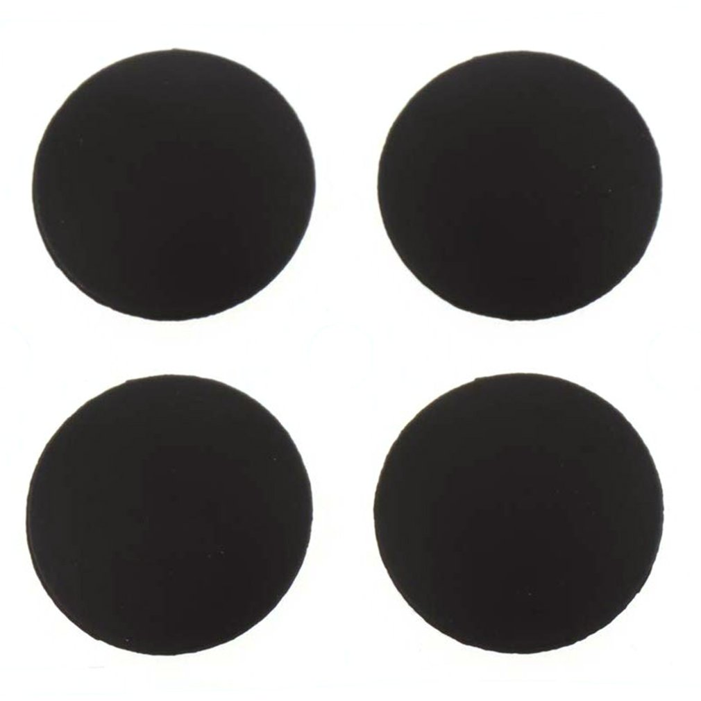 4PCS Pro Bottom Pad New Feet Foot Pad Original For Macbook Pro A1278 13