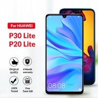 https://i0.wp.com/ae01.alicdn.com/kf/H3650844fdbb94d839ba1ccc9626936edu/หน-าจอ-LCD-สำหร-บ-Huawei-P30-Lite-nova-4E-จอแสดงผล-LCD-หน-าจอส-มผ-สสำหร.jpg
