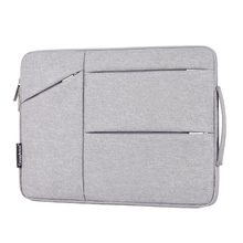 Laptop-Bag Computer-Case Macbook Notebook-Cover Tablet Huawei Dell for Air-Pro Retina