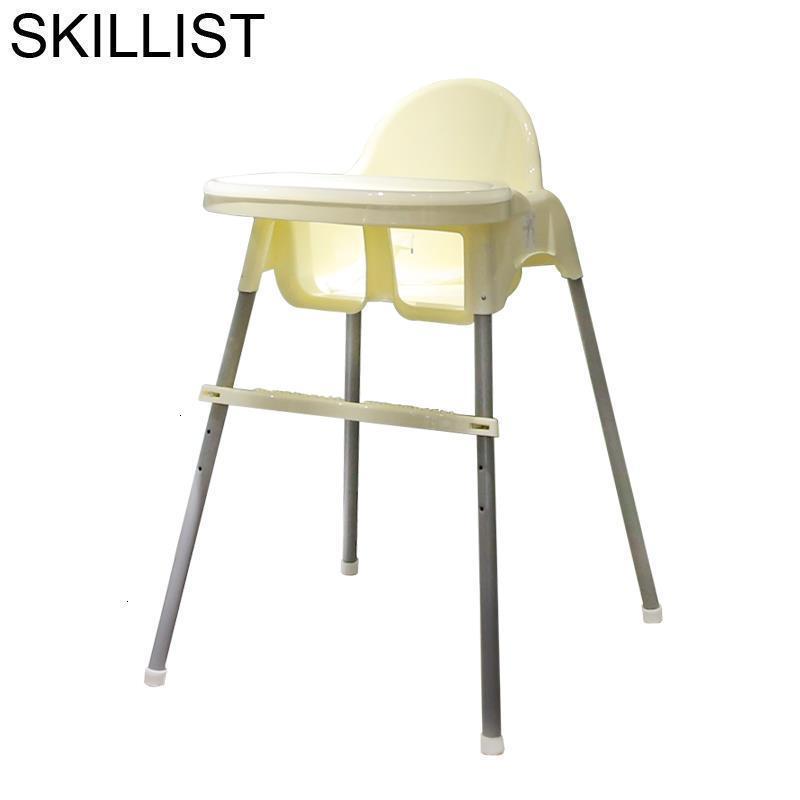 Bambina Sandalyeler Bambini Poltrona Plegable Taburete Child Baby Kids Furniture Fauteuil Enfant Silla Cadeira Children Chair