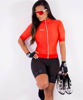 2019 camisa de ciclismo uma peça saia macaco bicicleta estrada mulher verão terno 9d pro kafitt 2