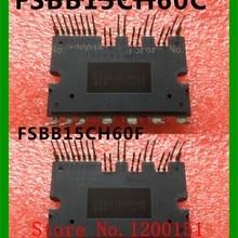 FSBB15CH60 FSBB15CH60C FSBB15CH60F FSBB20CH60 FSBB20CH60C FSBB20CH60CT FSBB20CH60F FSBB30CH60 FSBB30CH60C FSBB30CH60F модули