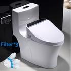 KOHEEL smart toilet ...
