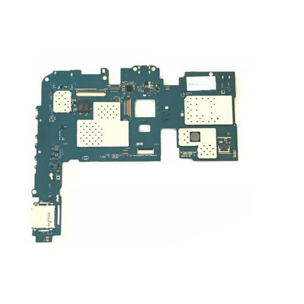 Main Motherboard (Unlocked) For Samsung Galaxy Tab A6 SM-T585M/T585/T585