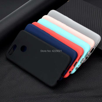 OPPO A5S Case OPPO AX5S Case Silicone TPU Cover Cute Phone Case On For OPPO A5S CPH1909 CPH 1909 OPPOAX5S OPPOA5S Case Soft image