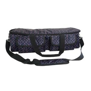 Carrying Bag Compatible with C