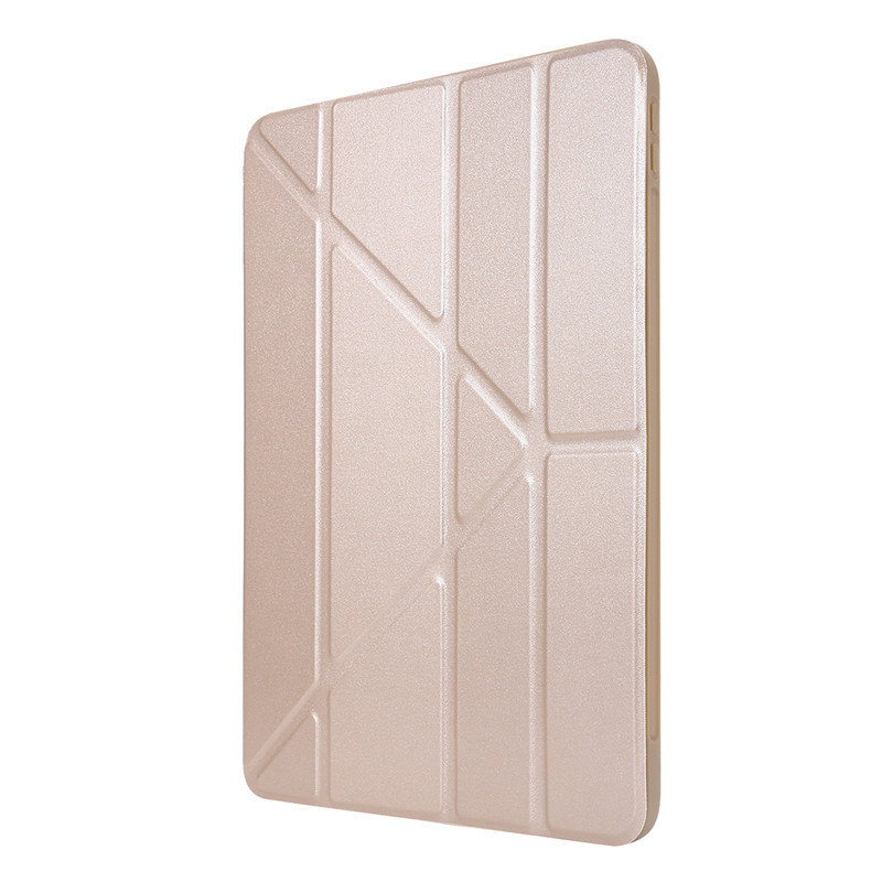 For Protective Smart 11 Cover Leather Case Back Case iPad PU 2020 Case Soft Cover Pro