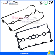 Gasket Daewoo-Lanos Engine-Valve-Cover 96353002 for Chevolet Aveo/excelle Camshaft-Cover