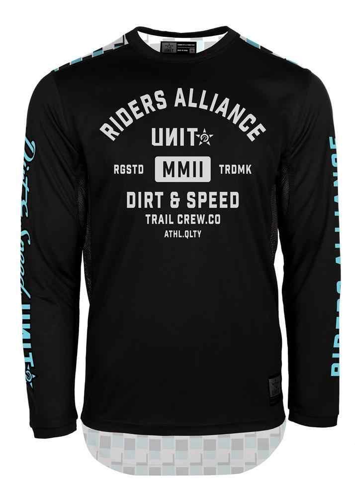 2020 ขี่จักรยาน JERSEY MTB ENDURO Motocross JERSEY แขนสั้น Racing MOTO GP เสื้อผ้า Quick แห้งจักรยาน MTB JERSEY