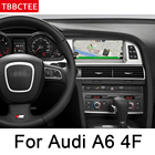 For Audi A6 4F 2010 ...