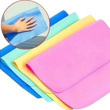 Маленькое домашнее впитывающее полотенце против плесени для хомяка морская свинка для ухода и чистки GXMA