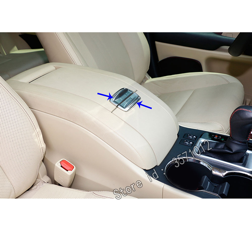 Right Hand Drive Car Cup Holder Cover Trim For Benz CLA GLA A Class C117 W176 X156 2012-2019 ABS Chrome Accessoires RHD