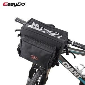 EasyDo Bike Bicycle Bag Waterp