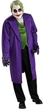 Le Costume du Joker