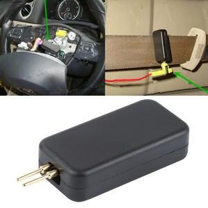Vehicle-Parts Repair-Tool Emulator-Inspection-Tool Car-Airbag-Simulator Diagnostic Universal