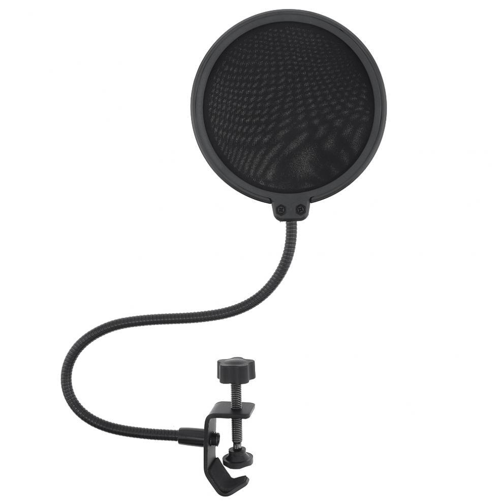 Cheap Acessórios de microfone