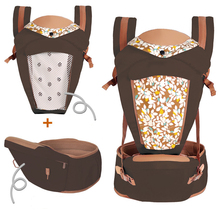 baby wrap stuff sling baby backpack holder hip seat sling wrap toddler hip seat waist network belt kangaroo products wraps