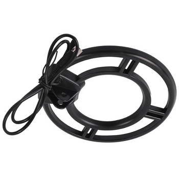 Professional Search Coil MD4030 Metal Detector Search Coil Metal Detector Accessories Metal Finder Search Coil недорого