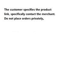Contact Merchant. The-Customer-Specifies-The-Product-Link Specifically Do-Not-Place-Orders-Privately