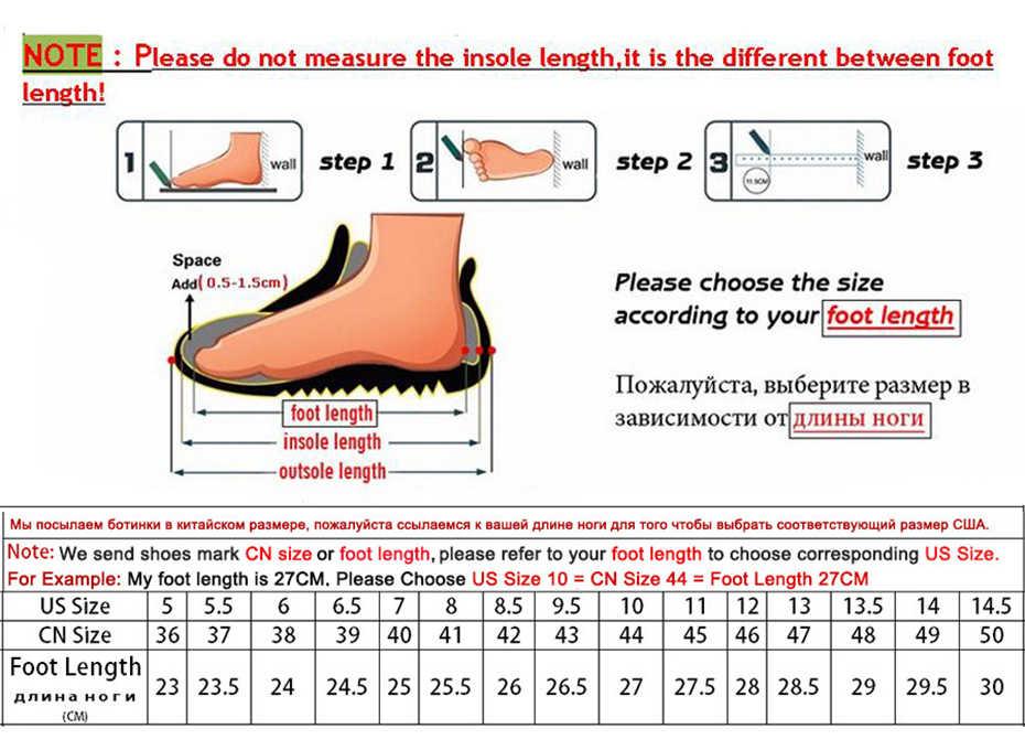 Hava yastığı koşu ayakkabıları kadınlar için 2020 yeni nefes spor ayakkabı kaymaz sönümleme koşu spor ayakkabılar artı boyutu kadın eğitmenler