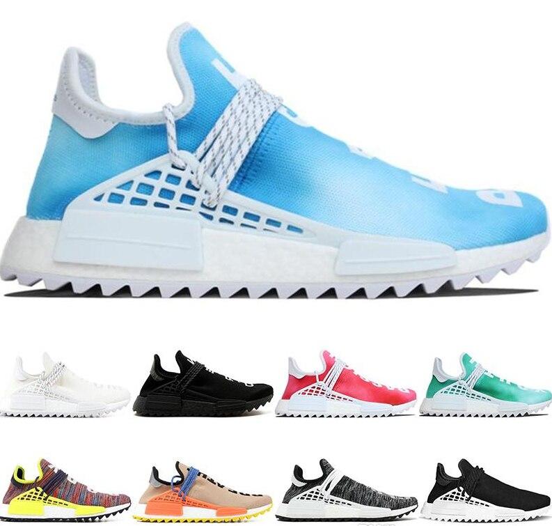 men human races Shop Clothing \u0026 Shoes
