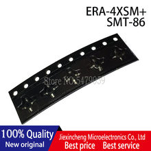 5pieces ERA-4XSM+ ERA-4XSM 4X ERA-5XSM+ ERA-5XSM 5X ERA-6XSM+ ERA-6XSM 6X SMT-86 RF amplifier