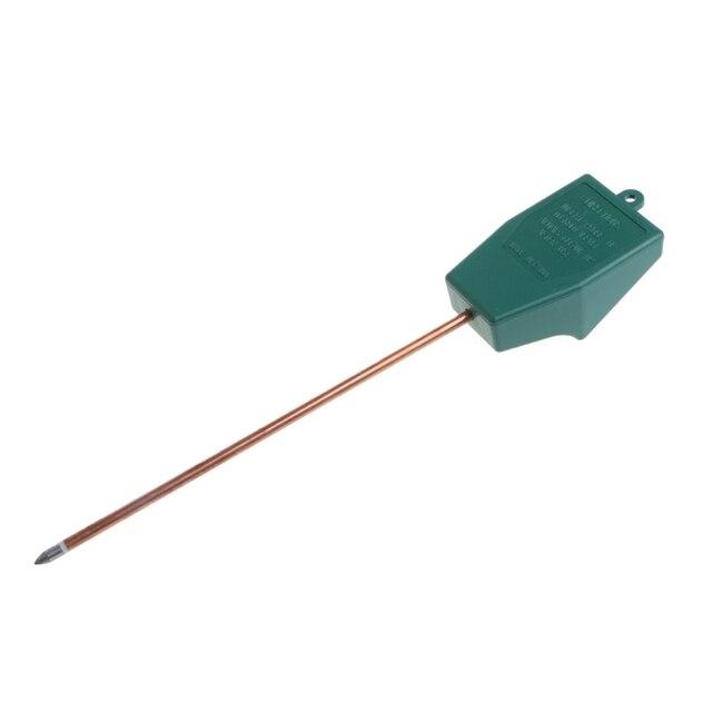 Miernik wilgotności gleby Humidimetre miernik detektor roślina ogrodowa narzędzie do testowania kwiatów