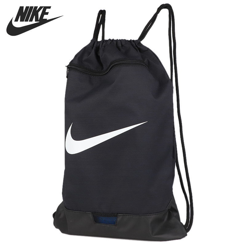Original New Arrival  NIKE NK BRSLA GMSK - 9.0 (23L) Unisex  Backpacks Sports Bags