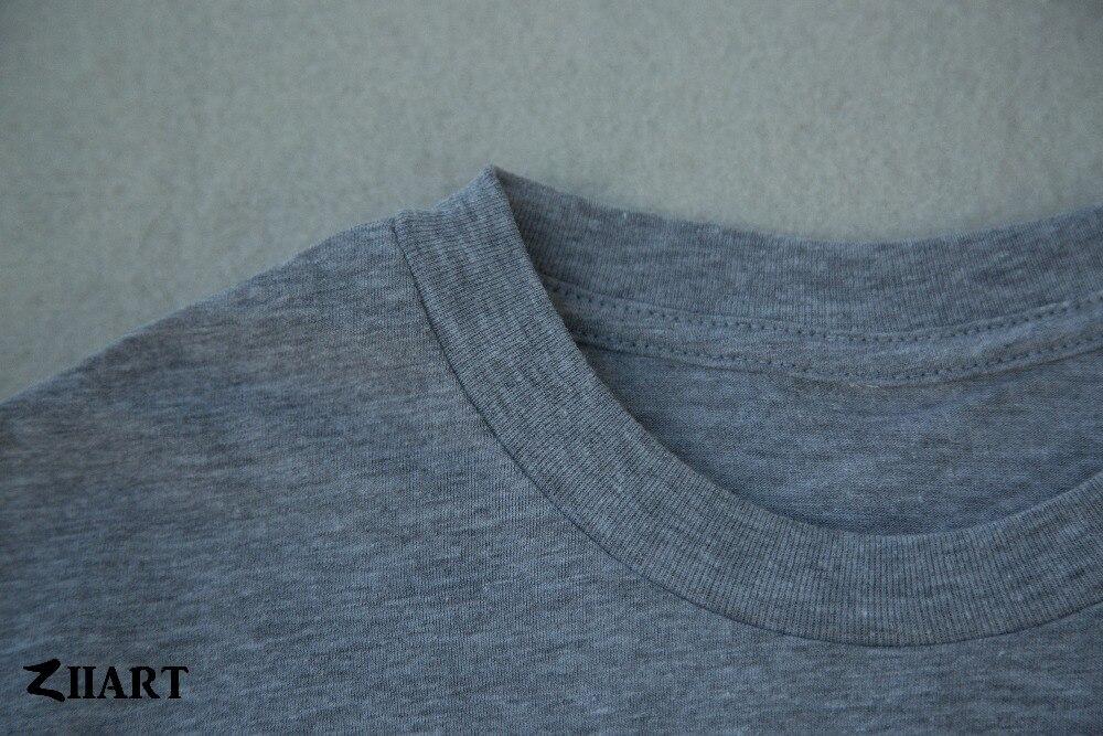 男款T恤5