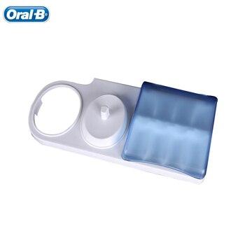 Ειδική βάση για οδοντόβουρτσα και τα ανταλλακτικά της oral b.