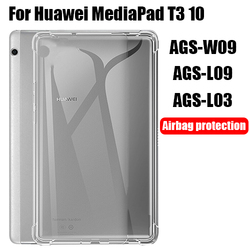 Etui na Tablet do Huawei MediaPad T3 10 9.6